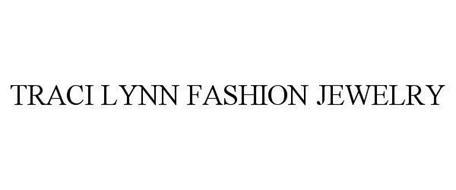 TRACI LYNN FASHION JEWELRY