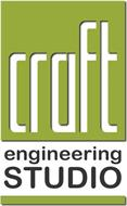 CRAFT ENGINEERING STUDIO
