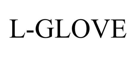 L-GLOVE