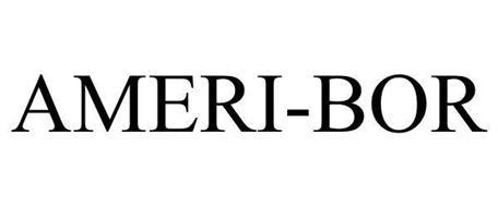 AMERI-BOR