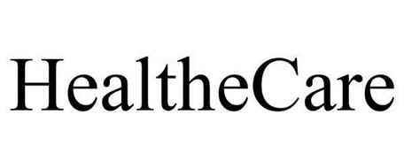 HEALTHECARE