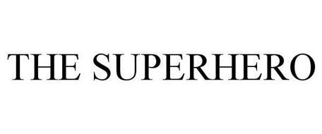 THE SUPERHERO