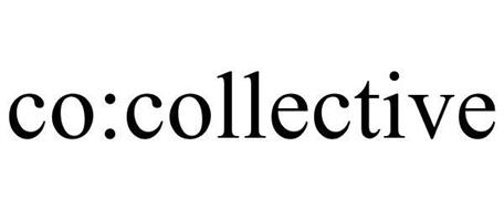 CO:COLLECTIVE