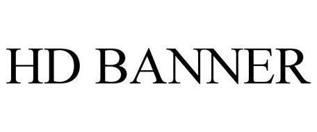 HD BANNER