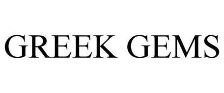 GREEK GEMS