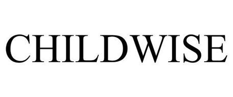 CHILDWISE