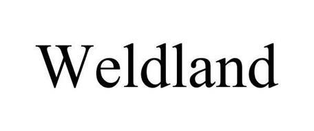 WELDLAND