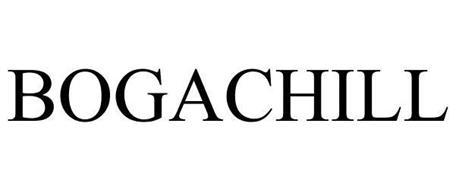 BOGACHILL