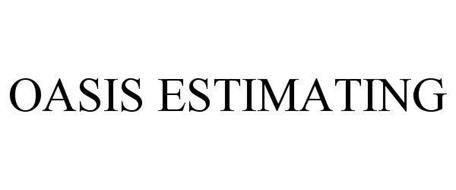 OASIS ESTIMATING