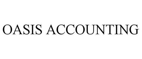 OASIS ACCOUNTING