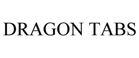 DRAGON TABS