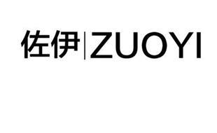 ZUOYI