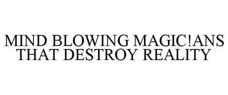 MIND BLOWING MAGIC!ANS THAT DESTROY REALITY