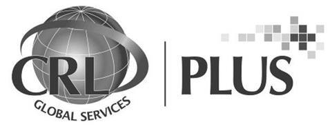 CRL GLOBAL SERVICESPLUS