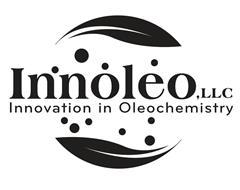 INNOLEO, LLC INNOVATION IN OLEOCHEMISTRY