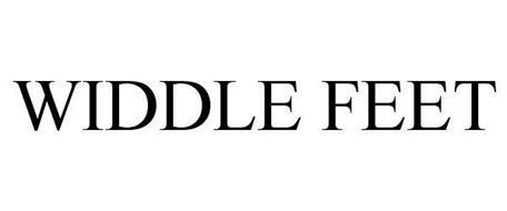 WIDDLE FEET