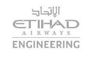 ETIHAD AIRWAYS ENGINEERING