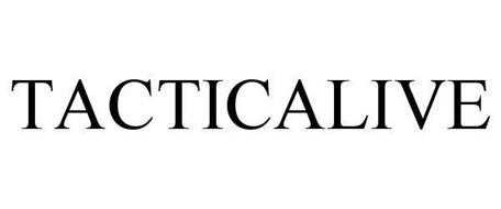 TACTICALIVE