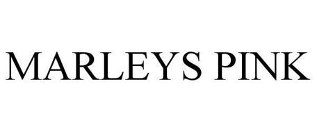 MARLEYS PINK