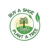 BUY A SHOE PLANT A TREE JAMBU