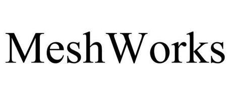 MESHWORKS