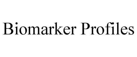 BIOMARKER PROFILES