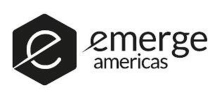 E EMERGE AMERICAS