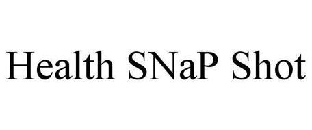 HEALTH SNAP SHOT