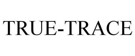 TRUE-TRACE