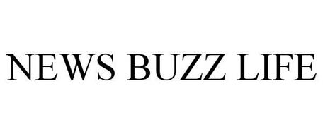 NEWS BUZZ LIFE