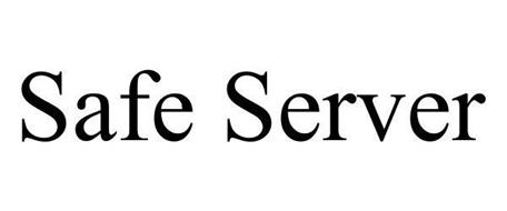 SAFE SERVER