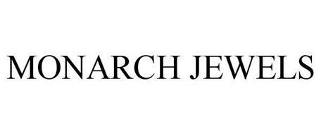 MONARCH JEWELS