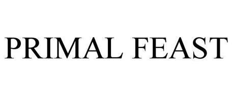 PRIMAL FEAST
