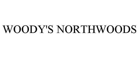 WOODY'S NORTHWOODS