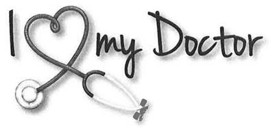I MY DOCTOR