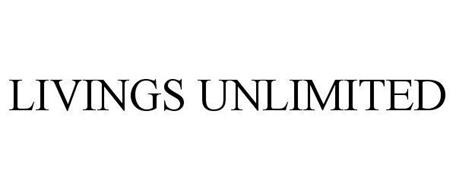 LIVINGS UNLIMITED