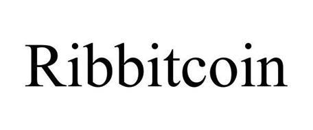 RIBBITCOIN
