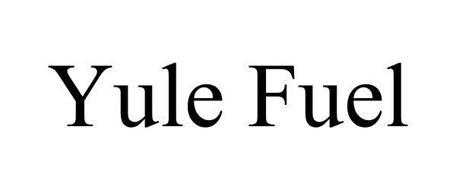YULE FUEL
