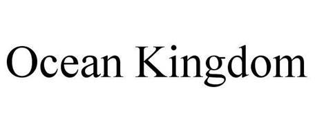 OCEAN KINGDOM