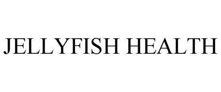 JELLYFISH HEALTH