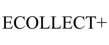 ECOLLECT+