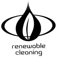 RENEWABLE CLEANING