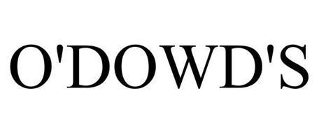 O'DOWD'S