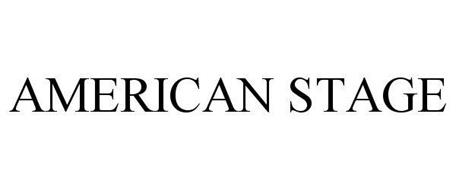 AMERICAN STAGE
