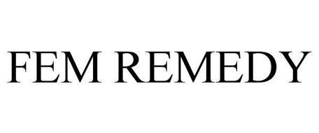 FEM REMEDY