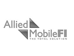 ALLIED MOBILEFI THE TOTAL SOLUTION