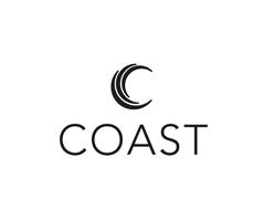 C COAST