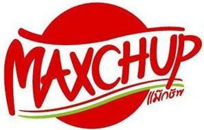 MAXCHUP