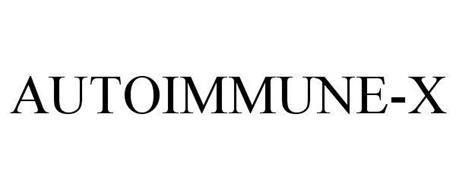 AUTOIMMUNE-X