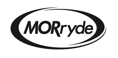 MORRYDE